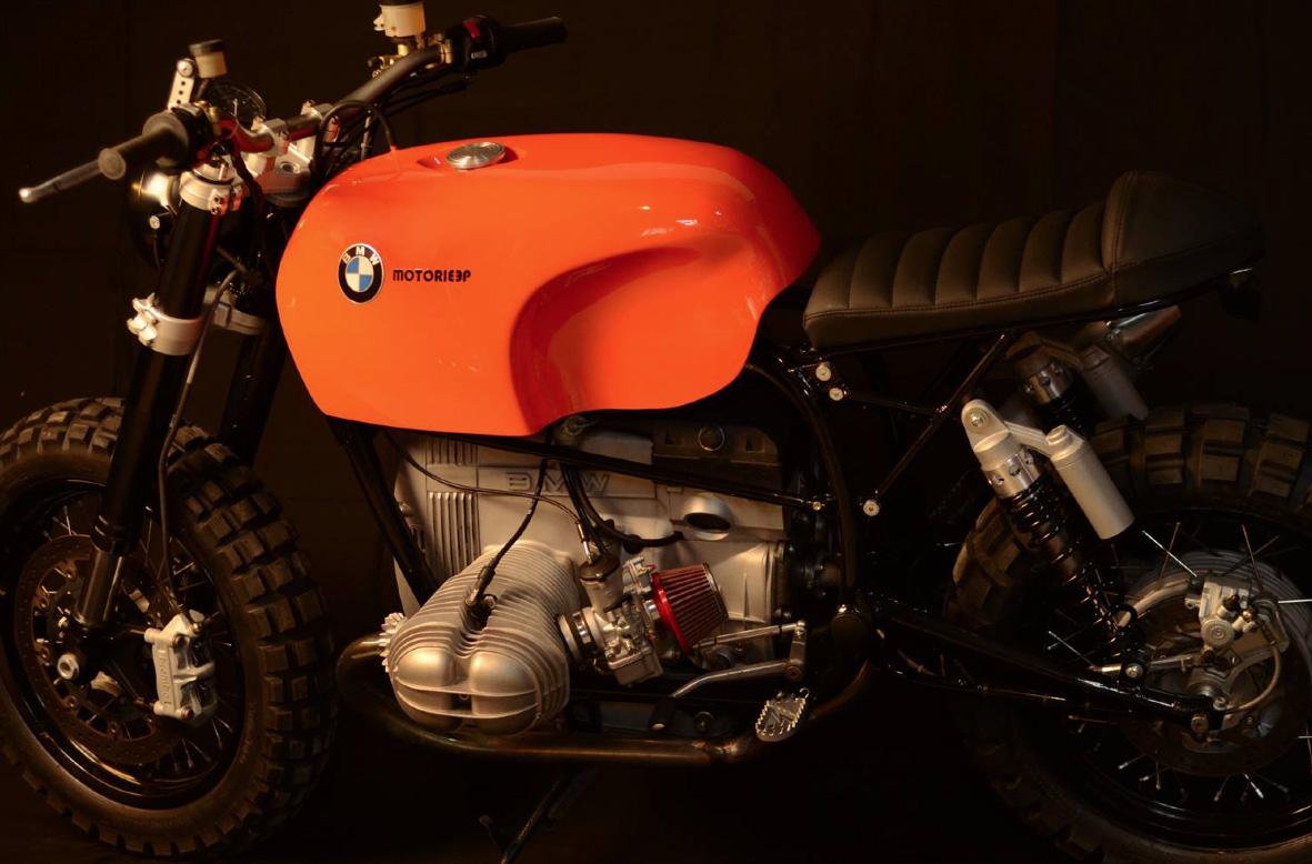 motorieep moto 0239