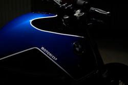 MOTORIEEP R1150GS-SMT 09