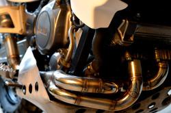 Motorieep 750 XTZ Super Ténéré 9
