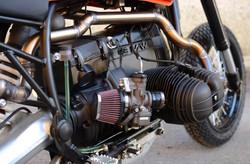 motorieep moto 0065