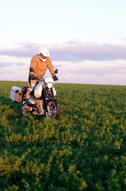 motorieep moto 0187