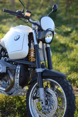 motorieep moto 0181