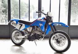 MOTORIEEP 660 SMT Peterhansel 10