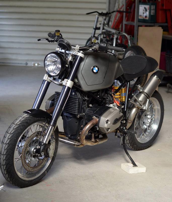 motorieep moto 0089