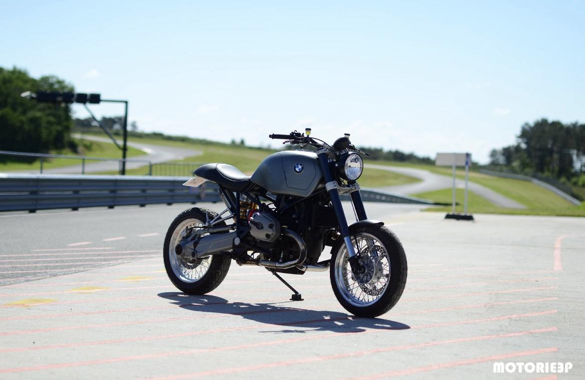 motorieep moto 0101