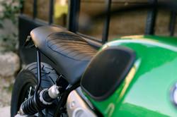Motorieep R100RR 11