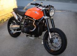 motorieep moto 0061