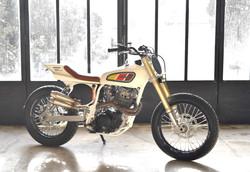 Motorieep 670 s-track 04