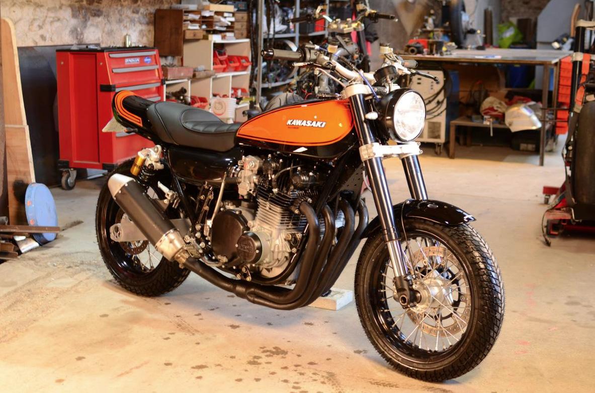 motorieep moto 0059