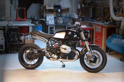 R1280GS Motorieep-3