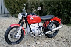 MOTORIEEP R906-3