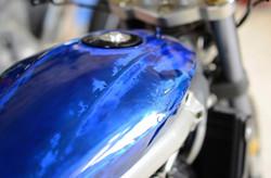 motorieep moto 0141