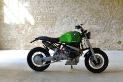 Motorieep BMW R1100RSM4