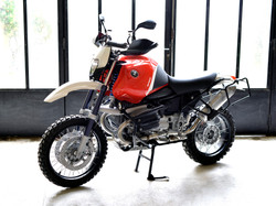 Motorieep R1150GS-Norway 06
