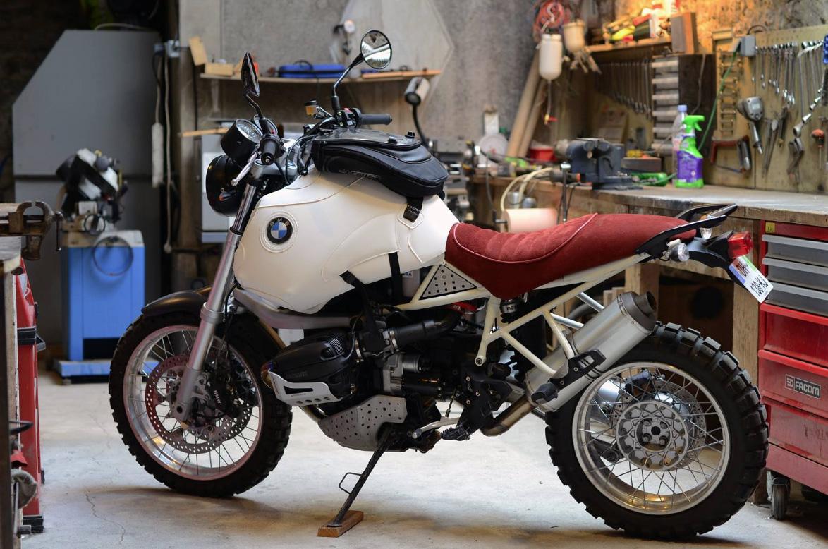 motorieep moto 0129