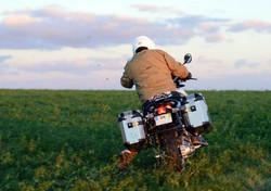 motorieep moto 0185