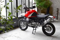 Motorieep R1150GS-Norway 07