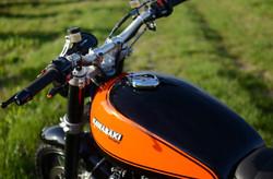 motorieep moto 0057