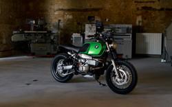 Motorieep R100RR 01