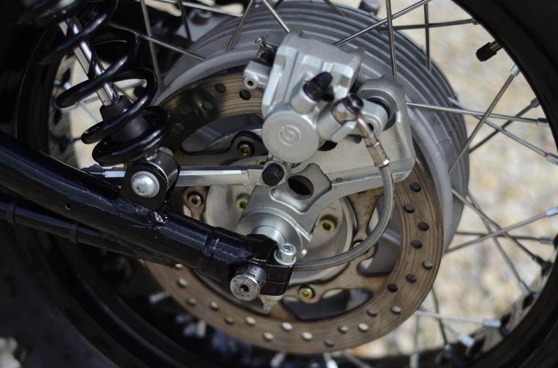 motorieep moto 0232