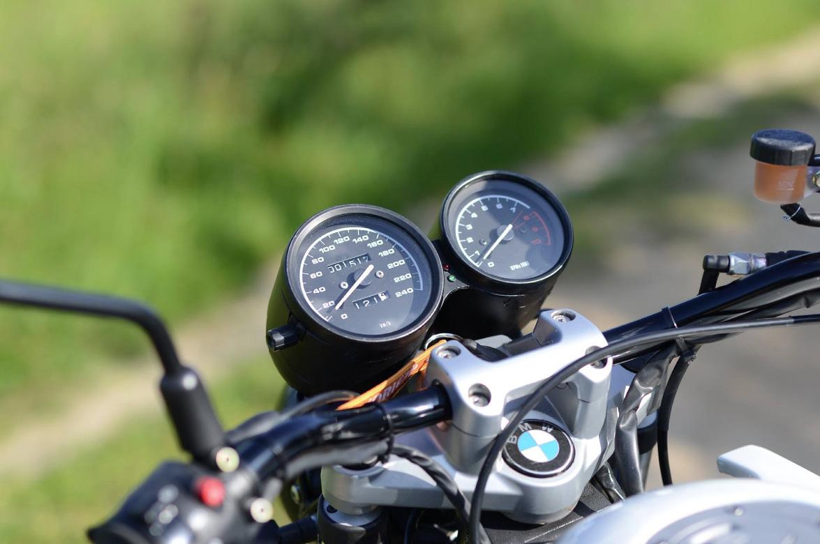 motorieep moto 0121