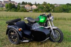 Motorieep R1100R SC 1