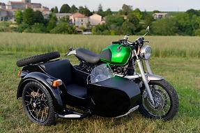 Motorieep R1100R SC 1.jpg