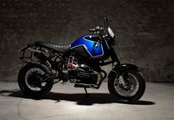 MOTORIEEP R1150GS-SMT 011