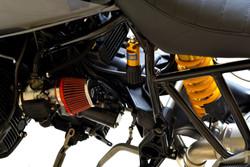 MOTORIEEP R1150GS-SMT 04
