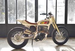 Motorieep 670 s-track 03