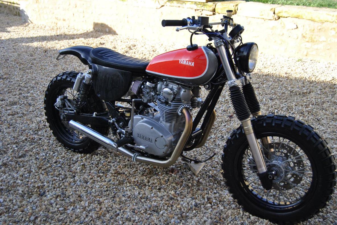 motorieep moto 0220