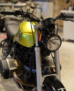 Motorieep R1100RT-5