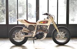Motorieep 670 s-track 10