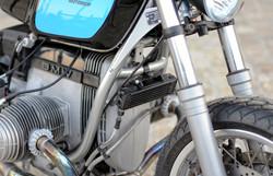motorieep moto 0159