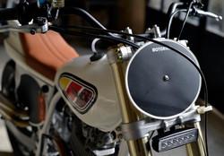 Motorieep 670 s-track 01