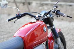 MOTORIEEP R906-4