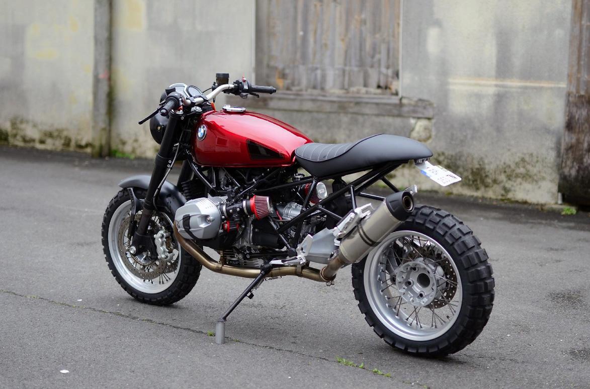 motorieep moto 0109