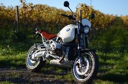 motorieep moto 0173