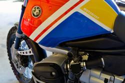 Motorieep BMW R1150GS-AC 03