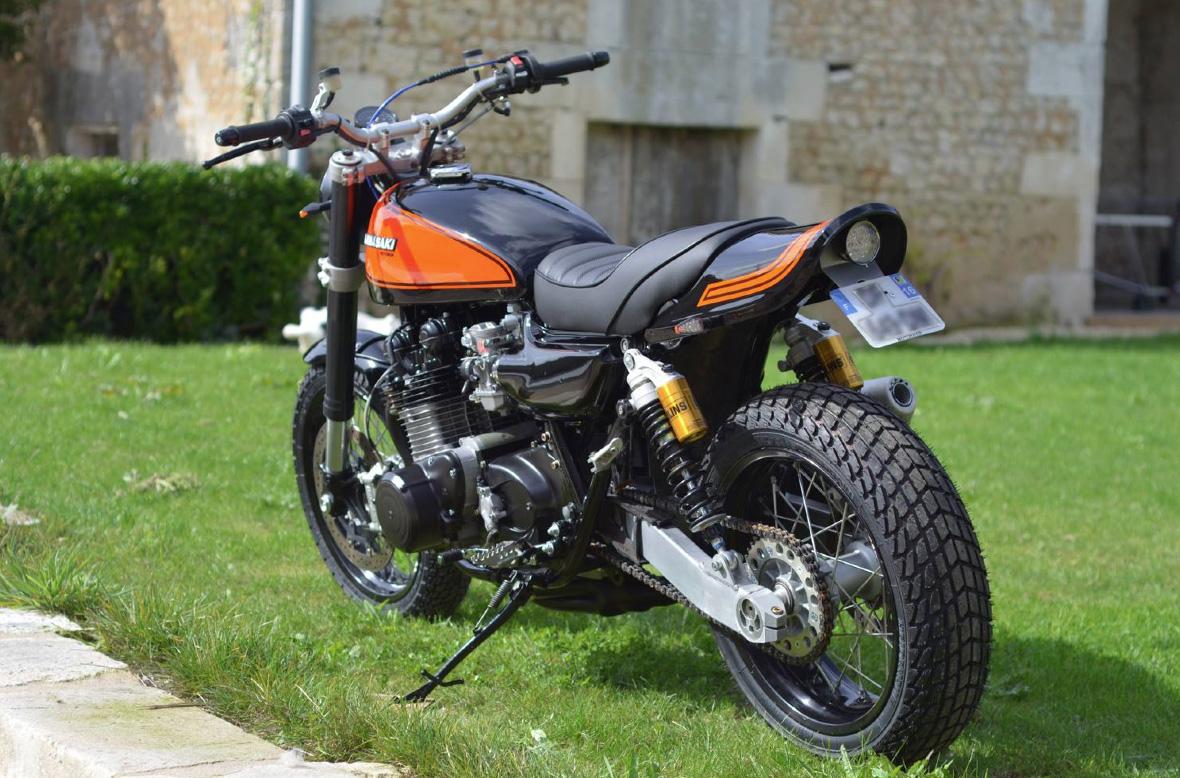 motorieep moto 0047