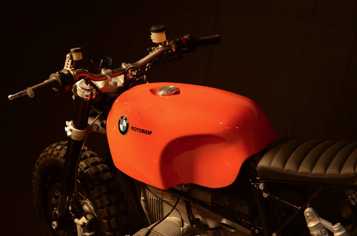 motorieep moto 0237