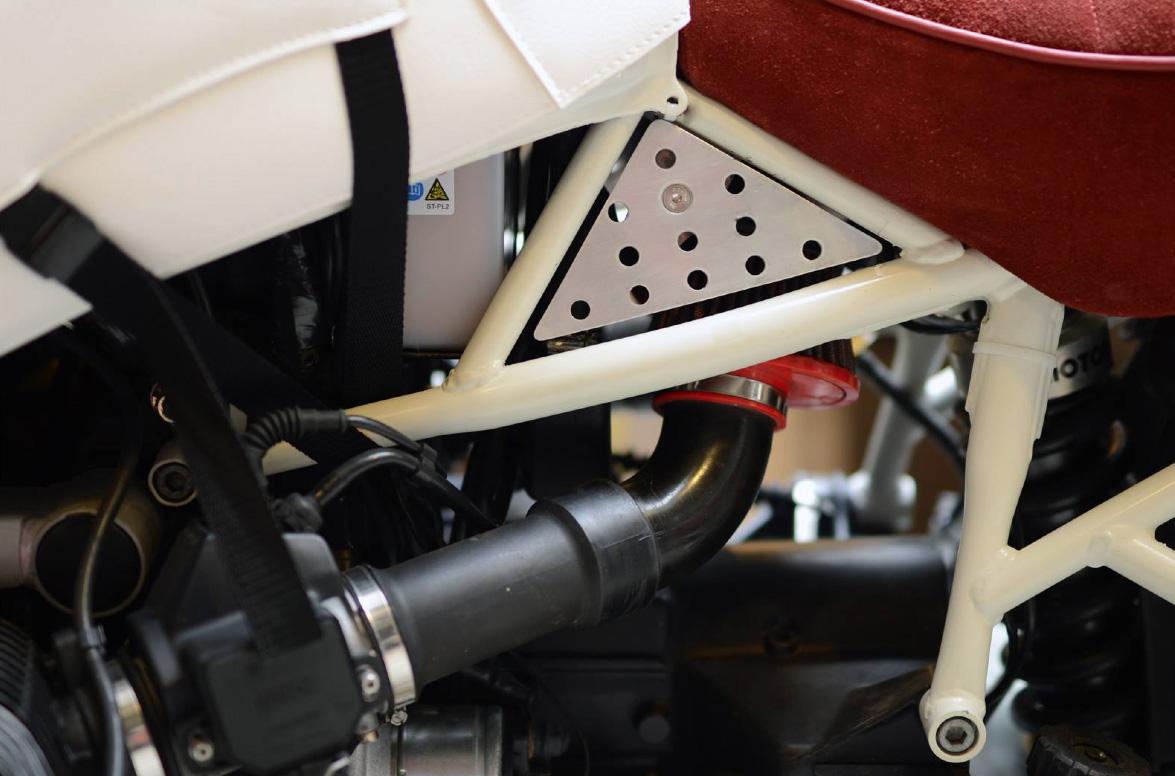 motorieep moto 0137
