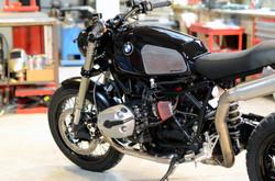 R1280GS Motorieep-2
