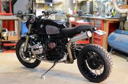 R1280GS Motorieep-7