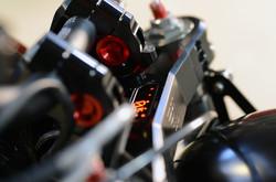 R1280GS Motorieep-1