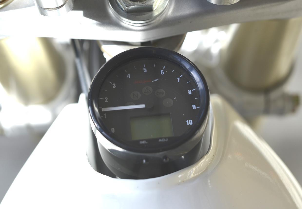 Motorieep 670 s-track 07