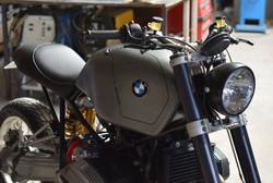 motorieep moto 0093