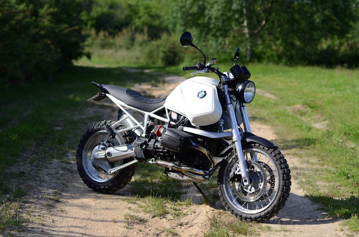 motorieep moto 0117