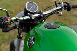 Motorieep R1100R SC 3