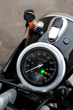 Motorieep R75_5 72 - 5